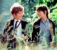 little love song.jpg